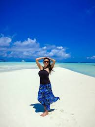 for honeymoon honeymoon clothes that are practical and pretty maldives packing