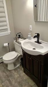 18 Inch Deep Bathroom Vanity Need Advice For Finding An 18