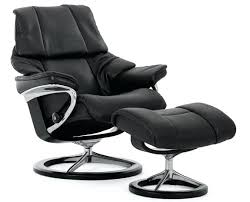 prix canapé stressless neuf canape stressless prix stressless reno signature chair prix canape