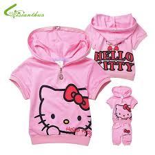 cheap cute kitty hoodie aliexpress alibaba group