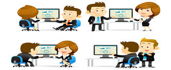 Why And How To Use by What Why And How To Use Avatars In E Learning Courses