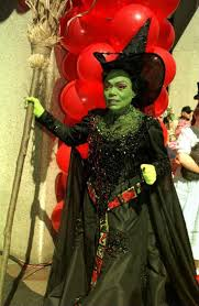 wicked witch oz costume 63 best oz onstage professional images on pinterest the wizard