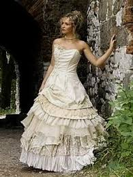 scottish wedding dresses traditional scottish wedding dress naf dresses