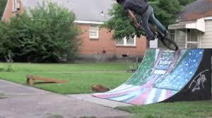 local bmx in memphis tn on vimeo