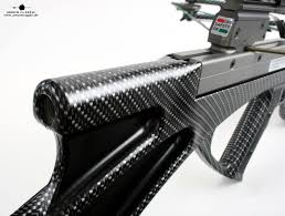 carbon design stinger carbondesign crossbow at arrow in apple
