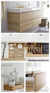 best ideas about ikea bathroom pinterest smart bathroom retreat makes time any organization easy with
