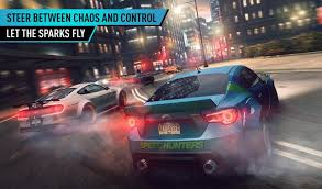 need for speed apk need for speed no limits apk free racing for