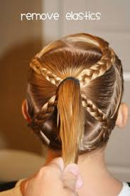 hairstyles for gymnastics meets cute hairstyles amazing cute gymnastics hairstyles download