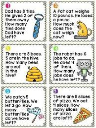 269 best teaching add u0026 subtract images on pinterest teaching