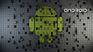android puzzle android puzzle hd wallpaper hd wallpapers