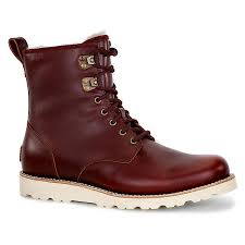 ugg mens shoes on sale ugg mens footwear sandals hiking boots and more