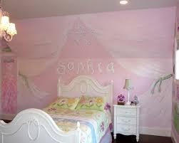 princess bedroom decorating ideas princess bedroom decorating ideas mariannemitchell me