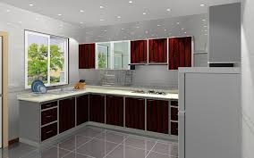 kitchen cabinet modern design malaysia malaysia renovation materials for kitchen cabinet solidtop