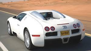 future bugatti veyron super sport last bugatti veyron 16 4 sold