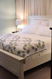 Ana White Pottery Barn Bed Bed Building Bower Power