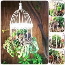 window planters indoor hanging window planter cantorum info