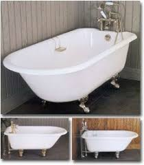 54 Bathtub Canada Best 25 54 Inch Bathtub Ideas On Pinterest Clawfoot Tubs Penny
