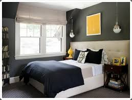 grey bedroom ideas bedroom small grey bedroom with white comfort bed and black