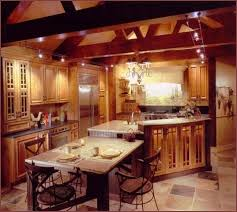 Tuscan Style Kitchen Tables by Tuscan Style Kitchen Table Sets Home Design Ideas