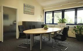 Buro Einrichtung Beton Holz Büroeinrichtungen Maßanfertigung Terporten U2013 Viersen