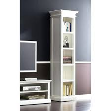 Tall Bookcase With Ladder by Bookcase Ikea 5 Shelf Bookcase For Living Space Ikea Expedit 5