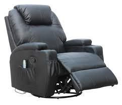 Recliner Gaming Chairs Kidzmotion Leather Recliner Gaming Chair Options Rocking