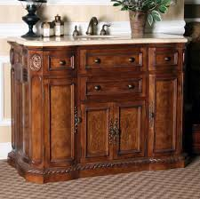 bathroom antique bathroom vanity for sale on bathroom and