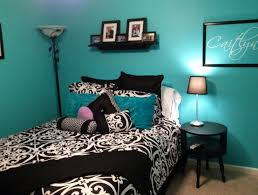 Best  Blue Purple Bedroom Ideas On Pinterest Purple Bedroom - Bedroom design ideas blue