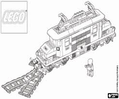 lego coloring pages printable games 2