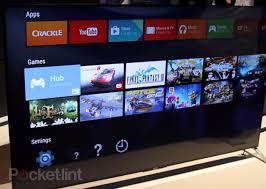 tizen vs android android tv vs samsung tizen vs firefox os vs lg webos what s the