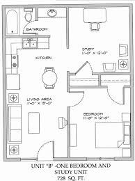 floor plan layouts office floor plan software plansll business floor plan layout
