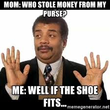 If The Shoe Fits Meme - if the shoe fits meme new shoes collections