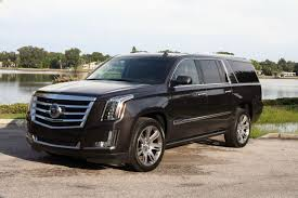 cadillac escalade esv 2015 from its size the 2015 cadillac escalade easily snatches the
