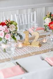 noms de table mariage les 47 meilleures images du tableau perfect glitter wedding sur