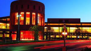 Target Center Floor Plan by Minneapolis Convention Center Meet Minneapolis