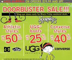 ugg sale promo code journeys coupons up to 60 shoes sale coupons promo codes