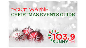 103 9 fm an upbeat variety of the 80 s til now fort