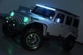 wrangler jeep forum awesome jeep wrangler build by starwood motors jeep forum