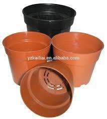plastic terracotta pots wholesale plastic terracotta pots