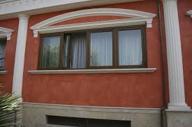 decorative paint for walls plaster outdoor arteco u0027 1