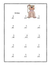 pictures on grade 5 math review worksheets wedding ideas