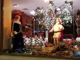 bombay christmas decorations u2013 decoration image idea