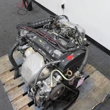 h22 motor ebay