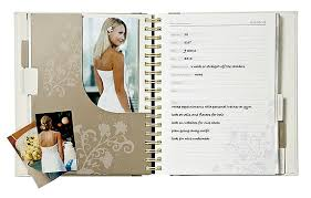 wedding planner journal wedding journal archives category tianzhenqab