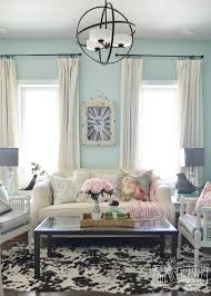 how high to hang curtains how high should i hang drapes tip tuesday the diy mommy