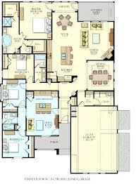 home interior design plans granny suite floor plans the next gen suite next gen home interior