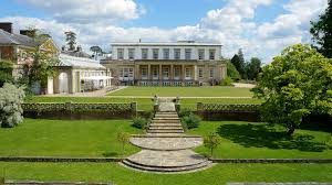what is a wedding venue stately home wedding venues hitched co uk