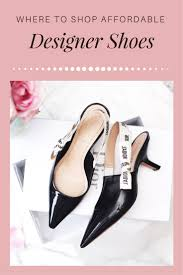 best 25 shoe warehouse ideas on pinterest seal all classic