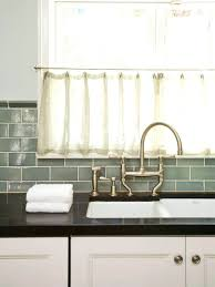 How To Install Kitchen Backsplash Glass Tile Gray Glass Tile Kitchen Backsplash Kitchen How To Install Glass
