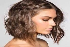 hairstyles for short hair pinterest 25 best short hairstyles for weddings images on pinterest